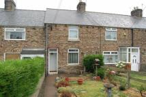 2 bedroom Terraced property to rent in Durham