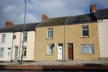 2 bed Terraced house in Durham