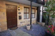 Alnwick Apartment to rent