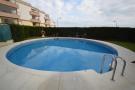 3 bedroom Apartment for sale in Benalmadena, Málaga