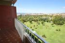 1 bed Apartment for sale in Benalmadena, Málaga