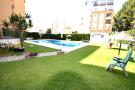 Apartment in Benalmadena, Málaga