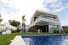 3 bedroom Villa for sale in Alicante, Alicante