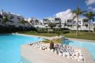 2 bed Apartment in Alicante, Alicante
