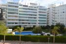 3 bedroom Apartment for sale in Fuengirola, Málaga