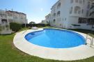 4 bedroom Apartment in Torremolinos, Málaga
