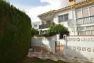 2 bed Apartment for sale in Benalmadena, Málaga