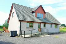 Detached property for sale in 57 Glamis Road...