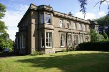 5 bedroom Detached home for sale in 381 Perth Road, Dundee...