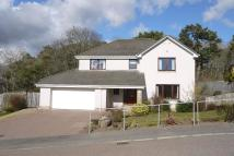 Detached Villa for sale in 4 Slatefield Rise...