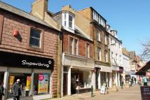 Flat for sale in 180b High Street...