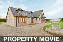 5 bedroom Detached house in Bellfield House...