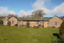 property for sale in Balhall Cottage & Development Site (Registered Smallholding), Menmuir, Brechin, DD9 7RW