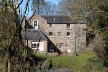 Detached house for sale in The Old Cornmill...