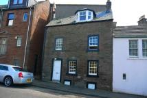 1 bedroom Town House for sale in The Townhouse...