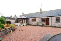 Semi-Detached Bungalow in 14 Middlegate...