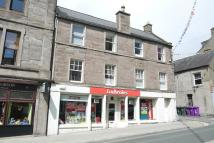 Flat for sale in 19 East High Street...