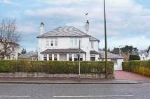 St. Helens Detached Villa for sale