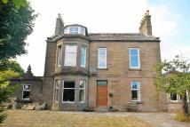 property for sale in 10 Church Street, Carnoustie, Angus, DD76DE