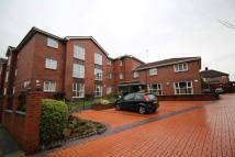 1 bedroom Retirement Property for sale in Aigburth Vale, Aigburth...
