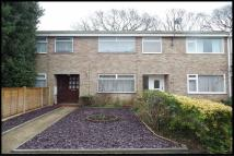 3 bed Terraced home for sale in By The Wood, Calmore...