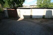 Cardigan Road Garage