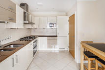 Lindford Town House for sale