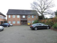 property to rent in 2 Old Rectory Court