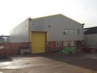 property to rent in Unit 2, Masons Road, Stratford-Upon-Avon, Warwickshire, CV37
