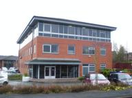 property for sale in The Oaks,