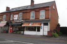 property for sale in 11, 11a, 11b Alcester Road, Studley, B80 7AN