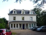 property for sale in Rigby Hall, Rigby Lane, Bromsgrove, B60
