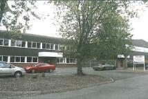 property to rent in 61 Enfield, Enfield Industrial Estate, Redditch, B97 6DE