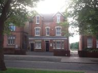 property to rent in Prospect House Church Green West, Redditch, B97 4BD