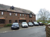 property to rent in Unit 2 Arden Court