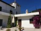 4 bedroom Villa for sale in Sardinia, Nuoro, Onifai