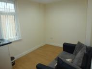 1 bed Flat to rent in Piercefield Place...