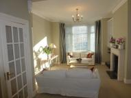 3 bedroom Terraced house in Mandeville Street...
