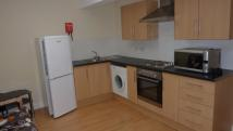 2 bed Flat in Clifton Street, Cardiff...