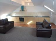 Flat to rent in Clifton Street, Cardiff...