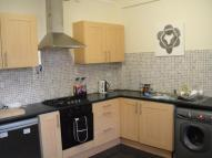 Flat to rent in Claude Road, Cardiff...