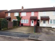 3 bed Terraced house for sale in Hopewell Road, Baldock