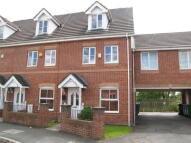 Mobile Home in Leegrange Road, Blackley...