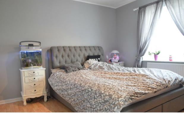 Bedroom.png