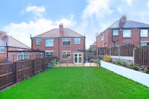 3 bed semi detached house in Laird Drive, Wadsley