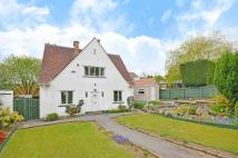 3 bedroom Detached house in Coldwell Lane, Sandygate