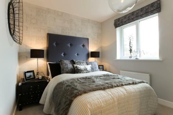 Yarkhill_bedroom_2