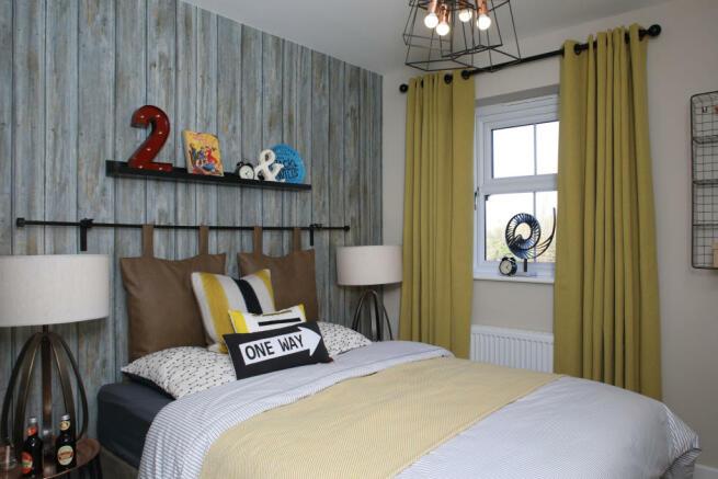 Caulke_bedroom_2