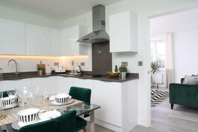 Chastleton_Kitchen2