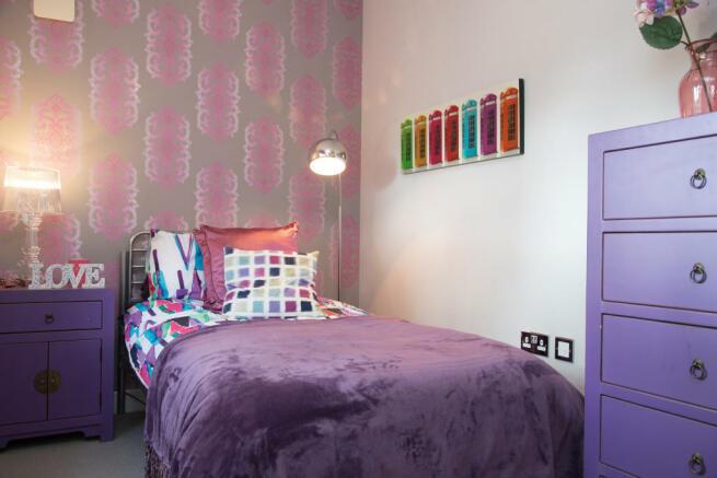 Hardwick_SG_Bedroom_3